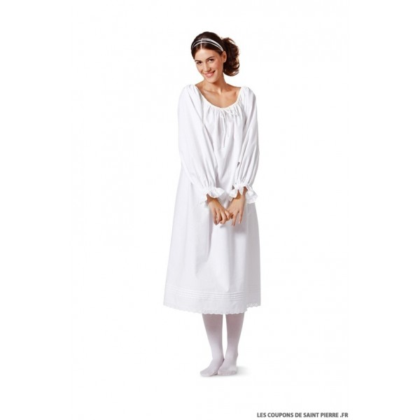 Modèle n°: 7156 Sous vêtements historiques Femme