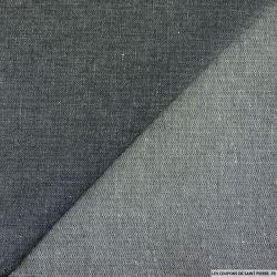 Jean's coton fin Eros