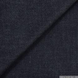 Jean's coton Achille