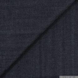 Jean's coton elasthanne souple Amphiaraos