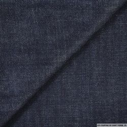 Jean's coton Asclépios