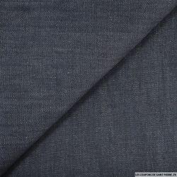 Jean's coton Minos