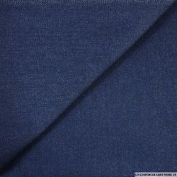 Jean's coton Carmé