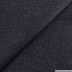 Jean's coton elasthanne fin Cyamites