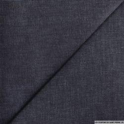 Jean's coton elasthanne souple Antiphatès
