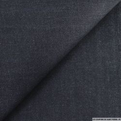 Jean's coton lourd Philomélos