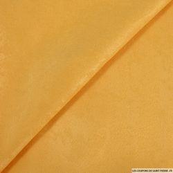 M'lifa saoudia marbré polyester jaune