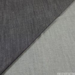 Jean's coton elasthanne  Odin