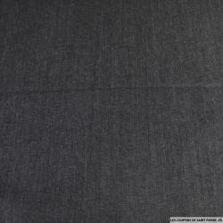 Jean's coton elasthanne Freyia