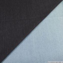 Jean's coton elasthanne Nerthus