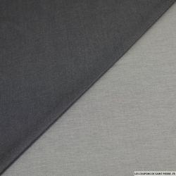 Jean's coton fin Shinigami