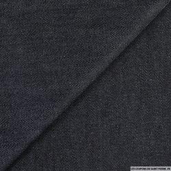 Jean's coton elasthanne souple Trajan