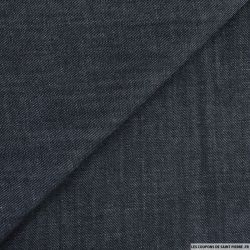 Jean's coton elasthanne souple Attila