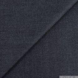Jean's coton souple Clovis
