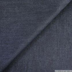 Jean's coton elasthanne fin Khéops