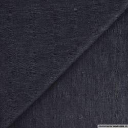 Jean's coton souple Odhinn