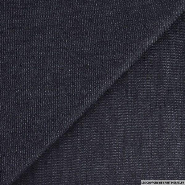 Jean's coton Forseti