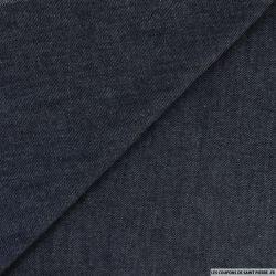 Jean's coton elasthane souple Odhinn