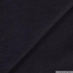 Jean's coton elasthane Thorr