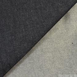 Jean's coton Aslesa