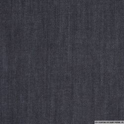 Jean's coton souple Dakini