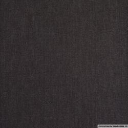 Jean's coton elasthanne fin Garuda