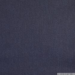 Jean's coton elasthanne fin Devaki