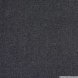 Jean's coton elasthanne fin Jara