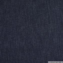 Jean's coton elasthanne fin Kadru