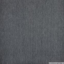 Jean's coton elasthanne fin Marut
