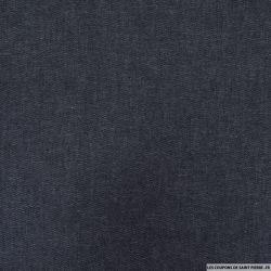 Jean's coton elasthanne Shiva
