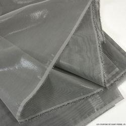 Organza gris