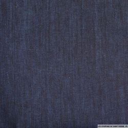 Jean's coton elasthanne fin Nakula
