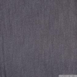 Jean's coton elasthanne fin Tara