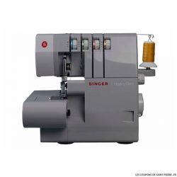 Machine à coudre Surjeteuse 14HD854