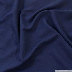 Microfibre légère polyester marine