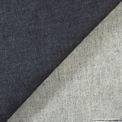 Jean's coton fin Amrita