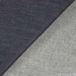 Jean's coton fin Aruna
