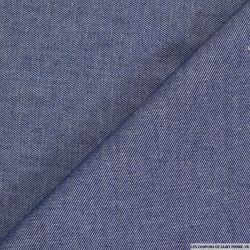 Jean's coton fin balarama