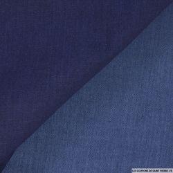 Jean's coton balarama