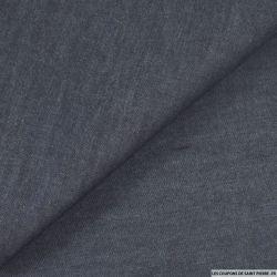 Jean's coton elasthane Chamunda