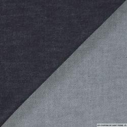 Jean's coton Daksha