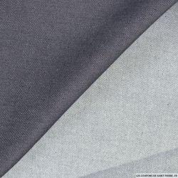 Jean's coton dhanistha