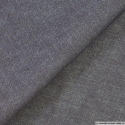 Jean's coton Dharani