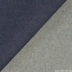 Jean's coton Dhatri
