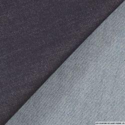 Jean's coton elasthane Gopi