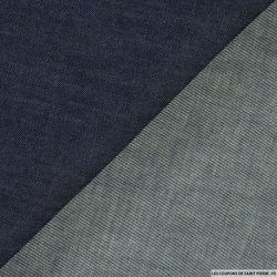 Jean's coton elasthane Hariti