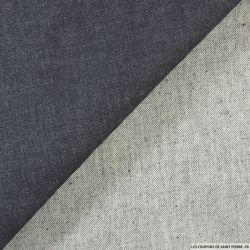 Jean's coton Ida