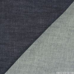 Jean's coton Madya