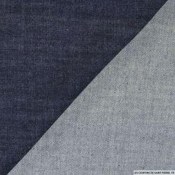 Jean's coton elasthane Maithuna